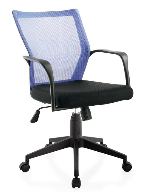 small office furniture/cheap office chairs for sale/office mesh chair  sc 1 st  China Foshan ergonomic office chair computer seating manufacturer & small office furniture/cheap office chairs for sale/office mesh ...